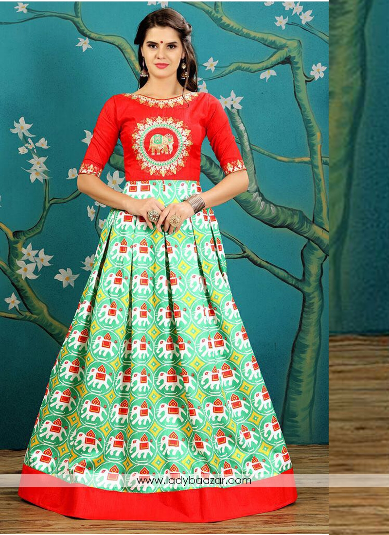Gowns Online India | Latest Wedding Gown | Gown Dress Online