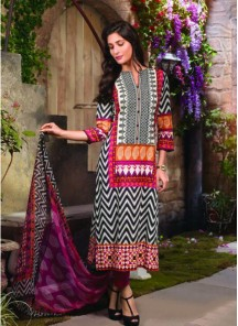 Charming Salwar suit