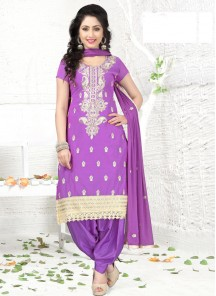 Buy Punjabi Salwar Suit | Beautiful Punjabi Suits Available Online