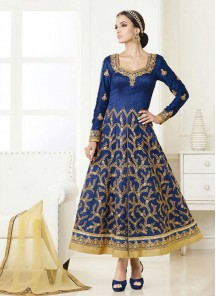 Sentoon Anarkali Suit